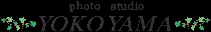photo studio YOKOYAMA